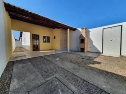 Casa com 2 dormitórios para alugar, 84 m² por R$ 650,00/mês - Ancuri - Itaitinga/CE