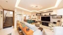 Casa à venda com 4 dormitórios em Auxiliadora, Porto alegre cod:OT7669