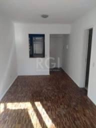 Kitchenette/conjugado à venda com 1 dormitórios em Cidade baixa, Porto alegre cod:SC12528