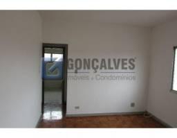 Apartamento para alugar com 2 dormitórios cod:1030-2-18397