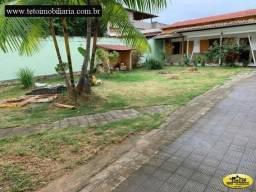 Casa Residencial à venda, Grão Pará - Teófilo Otoni/MG