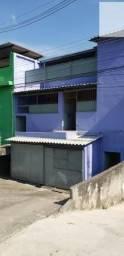 Boa casa em Paracambi