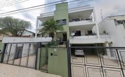 Apartamento à venda com 3 dormitórios em Jardim boa vista, Pindamonhangaba cod:RI3897