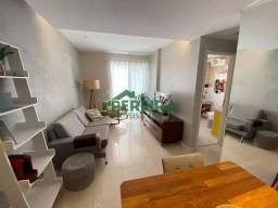 Apartamento à venda com 3 dormitórios em Jacarepaguá, Rio de janeiro cod:308711