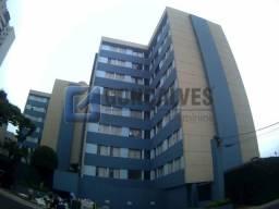 Apartamento para alugar com 1 dormitórios cod:1030-2-36188