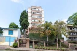 Apartamento à venda com 2 dormitórios em Tristeza, Porto alegre cod:LU431662