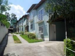 Casa para Venda em São Gonçalo, maria paula, 2 dormitórios, 2 banheiros, 1 vaga