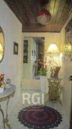 Apartamento à venda com 2 dormitórios em São joão, Porto alegre cod:OT5285