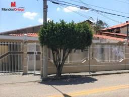 Casa para alugar com 3 dormitórios em Cidade jardim, Sorocaba cod:16590