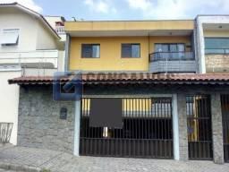 Apartamento para alugar com 3 dormitórios cod:1030-2-36117