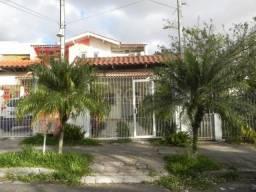 Casa à venda com 3 dormitórios em Espírito santo, Porto alegre cod:LI50879305
