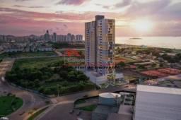 PARCELAMENTO DIRETO - EM CONSTRUÇÃO AO LADO DO SHOPPING E DA PRAIA DE ITAPARICA