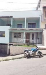 Casa com 5 quartos à venda, 248 m² por R$ 730.000 - São Pedro - Juiz de Fora/MG