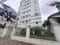 Apartamento com 2 dormitórios à venda, 48 m² por R$ 196.000,00 - Teresópolis - Porto Alegr