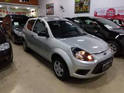 FORD KA 2012/2012 1.0 MPI 8V FLEX 2P MANUAL
