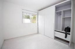 Apartamento à venda com 2 dormitórios em Agronomia, Porto alegre cod:KO13055
