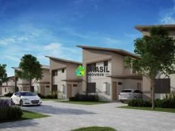 Casa com 3 dormitórios à venda, 154 m² por R$ 0 - Parque Primavera - Poços de Caldas/MG