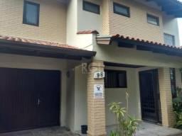 Casa à venda com 3 dormitórios em Vila ipiranga, Porto alegre cod:OT7249