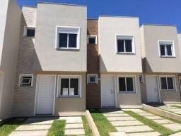 Casa à venda com 3 dormitórios em Vila nova, Porto alegre cod:MI271072