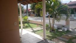 Casa de condomínio para alugar com 3 dormitórios em Morada de laranjeiras, Serra cod:783