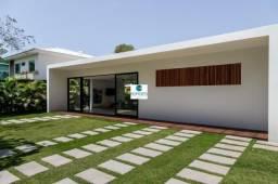 Casa de condomínio à venda com 5 dormitórios em Itacimirim, Salvador cod:CA00248