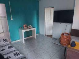 Casa de vila à venda com 2 dormitórios em Pilares, Rio de janeiro cod:MICV20107
