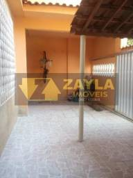 Casa a venda em Turiaçu