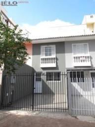 Casa para alugar com 2 dormitórios em Zona 07, Maringa cod:00584.001