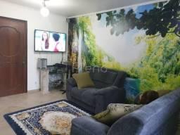 Apartamento à venda com 3 dormitórios em Vila manoel ferreira, Campinas cod:AP026184