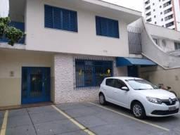 Sobrado com 6 salas para alugar, 230 m² por R$ 9.490/mês - Vila Nova Conceição - São Paulo
