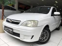 Chevrolet Corsa 1.8 Mpfi Premium Sedan 8v