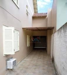 Casa com 5 dormitórios à venda, 230 m² por R$ 560.000,00 - Nossa Senhora das Graças - Cano