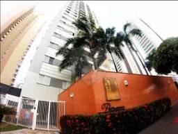 Apartamento para alugar com 3 dormitórios em Gleba fazenda palhano, Londrina cod:15842.001
