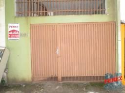 Casa para alugar com 1 dormitórios em Cj_ do cafe, Londrina cod:02064.001