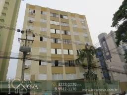 8008 | Apartamento à venda com 3 quartos em ZONA 02, MARINGA