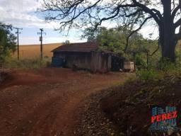 Chácara à venda em Rural, Assai cod:13650.4189