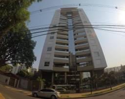 Ed. Golden Tower | Apartamento 602 | Rua Francisco Glicério, 1214 | Zona 07 - Maringá/Pr