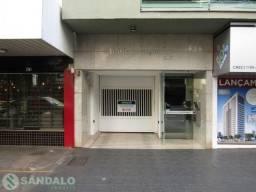 8013 | Apartamento para alugar com 1 quartos em ZONA 01, MARINGA