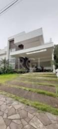 Casa para alugar com 3 dormitórios em Hípica, Porto alegre cod:MI270944