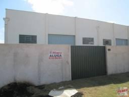 Loja comercial à venda em Pq_ ind_ buena vista, Londrina cod:13650.5599