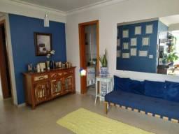 Apartamento com 4 dormitórios à venda, 95 m² por R$ 450.000,00 - Alto da Glória - Goiânia/