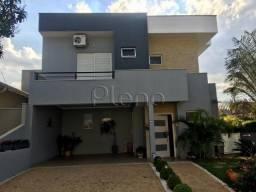Casa à venda com 3 dormitórios em Jardim alto da colina, Valinhos cod:CA014939