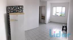 Apartamento à venda com 2 dormitórios em Vila moco, Petrolina cod:43