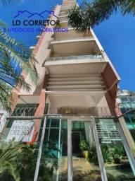 Apartamento Duplex a venda no Setor Oeste - 242m² privativos com 2 vagas