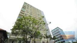 Apartamento à venda, 40 m² por R$ 150.000,00 - Floresta - Porto Alegre/RS