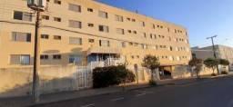Apartamentos de 1 dormitório(s) na VILA SEDENHO em Araraquara cod: 31059