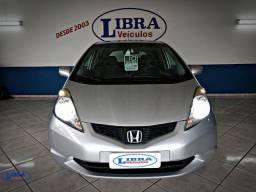 Honda fit lxl 1.4 2010
