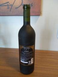 Vinho Corazon Rojo, reserva, cabernet Sauvignon