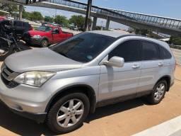 Vende ou troca Honda CR-V