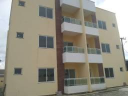 Apartamentos Próximo ao Maracanaú